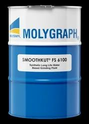 Smoothkut FS 6100 Synthetic Cutting Oil