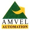 Amvel Automation Private Limited