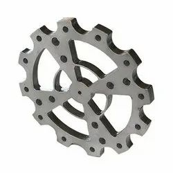 Split Hub Sprocket