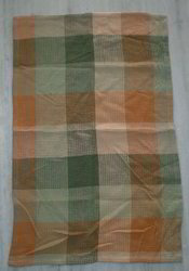 Hand Made Woven Towel