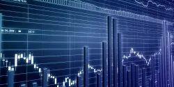 Wealth Advisory Services
