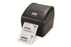 TSC DA200 Series Compact Design Thermal Printer