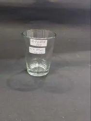 4 Plain Glass