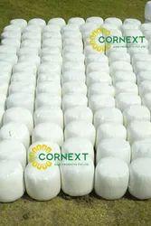 50 Kg Corn Silage Bales (Murghas)