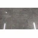 M-Grey-Floor Tiles