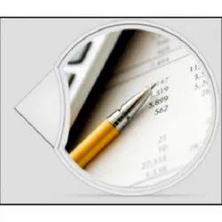 Internal Auditing Service, Pan India