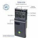 Albio Johari Digital T250 Pain Relief Nerve Stimulator Device