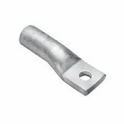 Aluminum Lugs