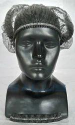 Head Cap