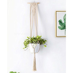 Pot Plant Holders Wholesale