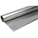 Duplex Steel Foils