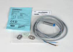 DW-AD-503-M18 Sensor