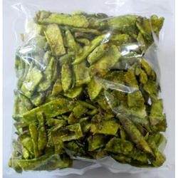 Palak Chips