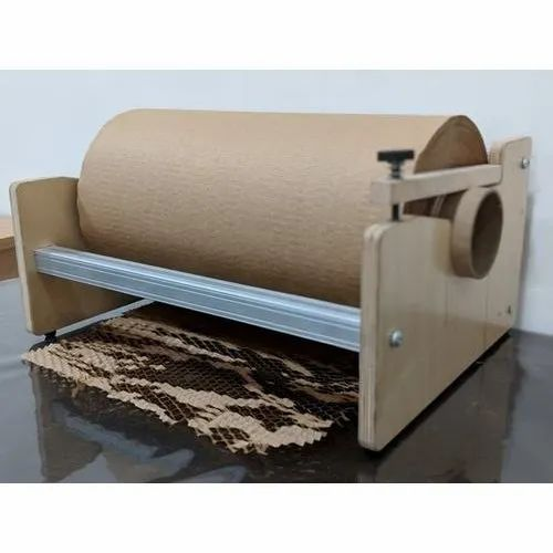 Packaging Film And Roll - Box Strapping Rolls Manufacturer from