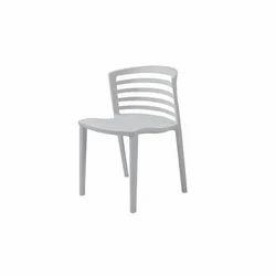 Minimum Order Quantity Na Furniture Design Work