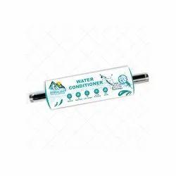 Himajal Water Conditioner