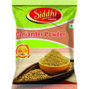 Siddhi Coriander Powder