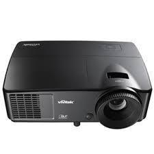 Vivitek Projector DX255