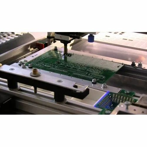 Best Pcb Printed Circuit Board Recycling Machine With Factory Price