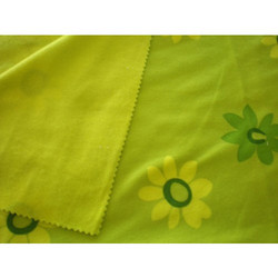 604294ad02 BLUE And YELLOW ANTIPILLING And SWEADE Fleece Fabrics