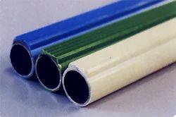 ABS Pipe - Acrylonitrile Butadiene Styrene Pipe Latest Price