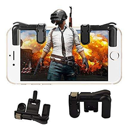 Pubg Game Control Trigger Button GB02BP1 for Android Iphone