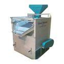 Distoner Separator Machine