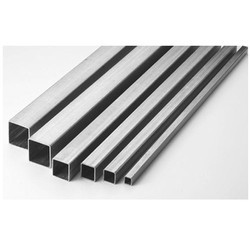 309S Stainless Steel Square Pipe