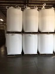 Polypropylene White Jumbo Bags For Chemical Industries transporter, For Chemicals