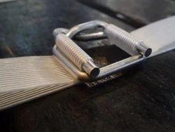 Composite Cord Strap