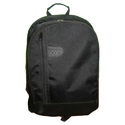 Acer Backpack