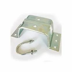 Pole Facia Bracket