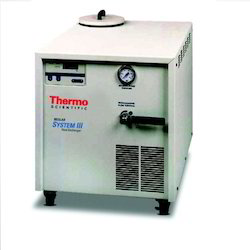 Thermo Fisher System Water To Water Heat Exchangers