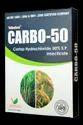 Cartap Hydrochloride 50% SP