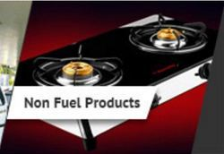 Non Fuel Products