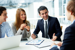 IT and Consulting Consulting Firm HR Compliance Services, in Pan India