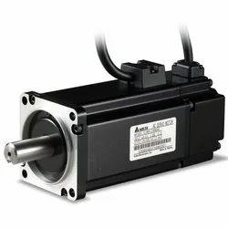 ECMA-C10602ES/ECMA-C10602RS Delta 200 Watt Servo Motors without Brake
