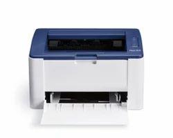 Xerox Monochrome A4 Printer, Phaser 3020