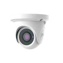 2 MP Net Work IR Water Proof Dome Camera