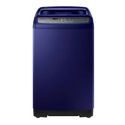 7 Kg Samsung Fully Automatic Washing Machine