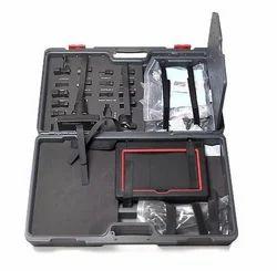 Launch x431 Pro3 Heavy Duty Scanner
