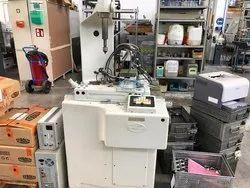 Gear Tester Machines