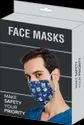 Face Mask Packaging Box
