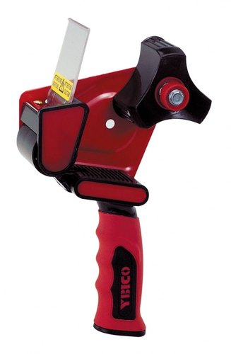 Ybico T290DAH Tape Dispenser