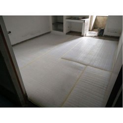 Floor And Tile Protection Sheet