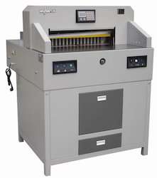 520 Electric Paper Cutter