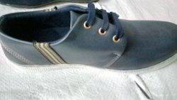 Men Fresh Surplus Shoes