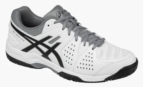 best sneakers b0c46 037c5 GEL-Dedicate 4 Tennis Shoes For Men E507Y