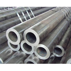 A209 Gr T1a Alloy Steel Tube