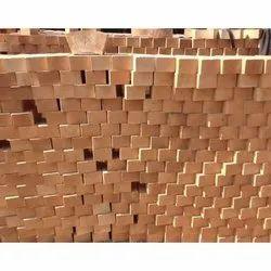 Cupola Fire Bricks